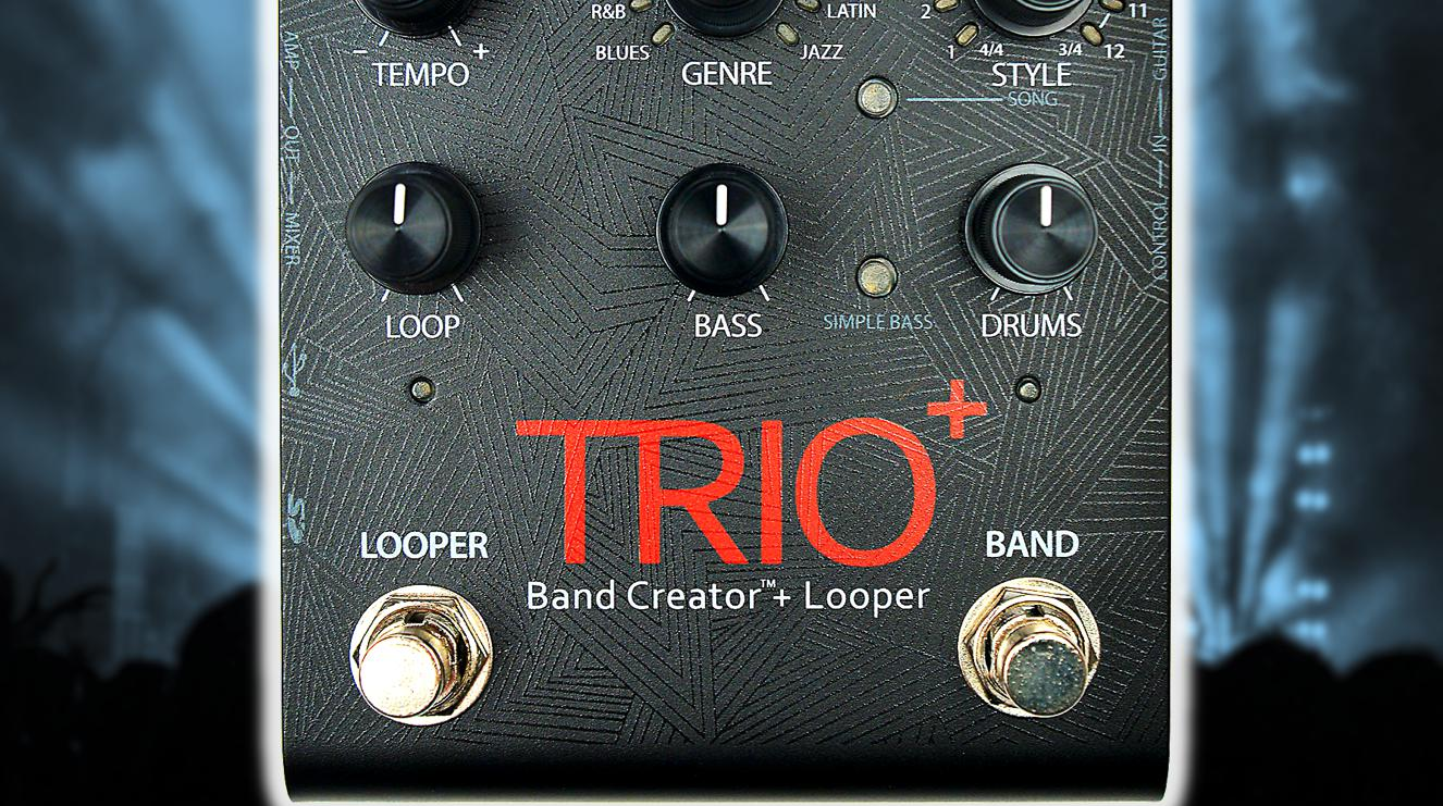 trio + cover blog